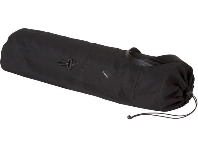 Prana Steadfast Mat Bag Black (BLK)